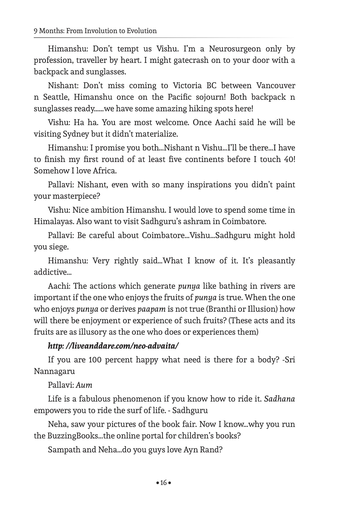 9-Months-From-Involution-to-Evolution-Book-By-Dr-Pallavi-Kwatra-042.jpg