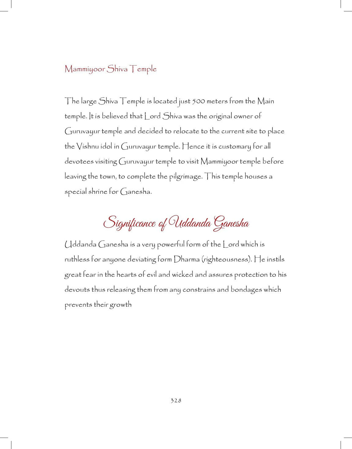 Ganesh-print_pages-to-jpg-0328.jpg