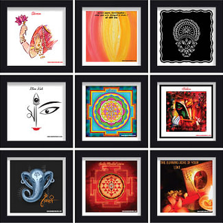 9-Photo-Frames-by-Dr-Pallavi-Kwatra-360x360