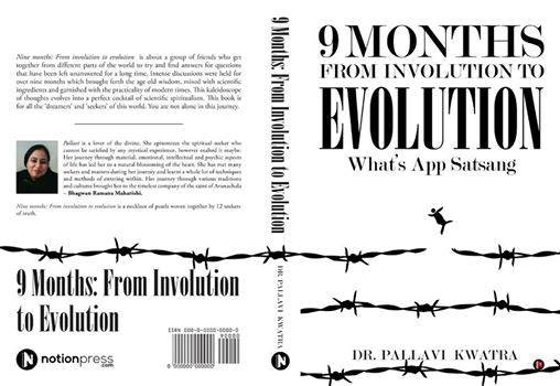 nine-months-from-involution-to-evolution-how-possibly-this-got-created-mor-2.jpg
