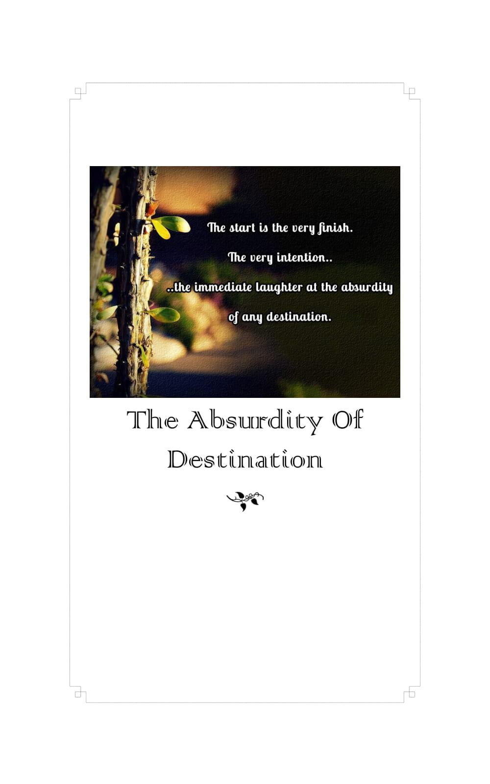 Musings-of-the-Awakening-Soul-Book-By-Dr-Pallavi-Kwatra-197.jpg