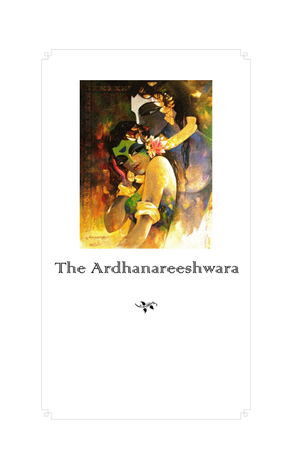 Musings-of-the-Awakening-Soul-Book-By-Dr-Pallavi-Kwatra-231.jpg