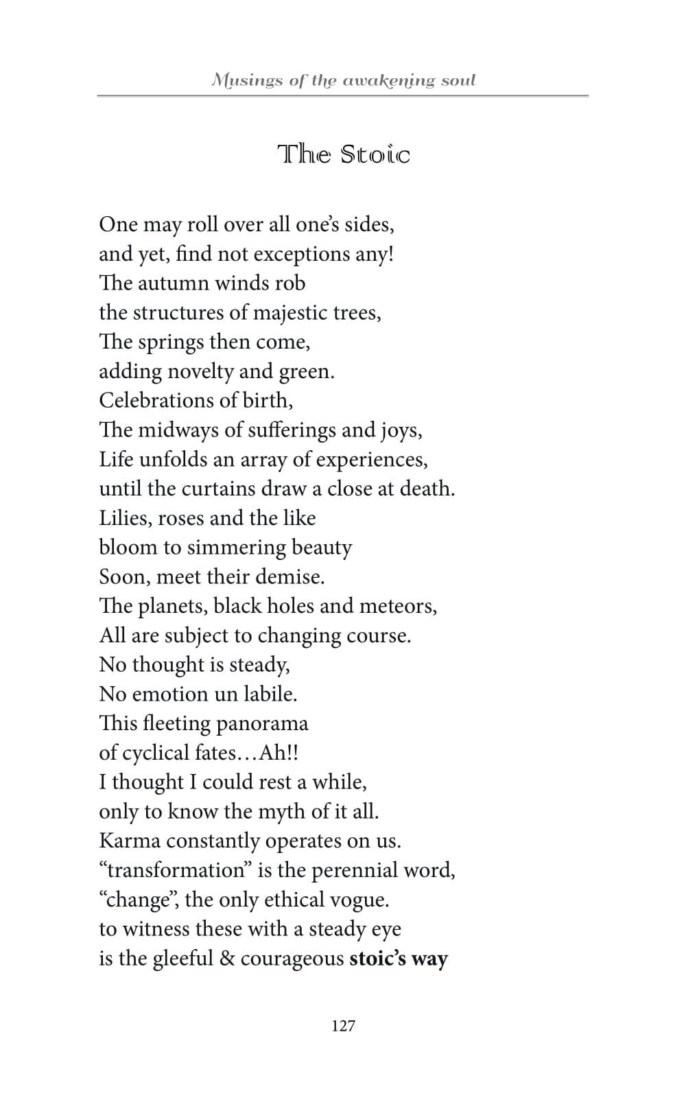 Musings-of-the-Awakening-Soul-Book-By-Dr-Pallavi-Kwatra-152.jpg